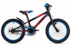 cube kid 160 16 inch 2018 bike bikes