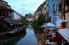 Straatsburg Ibis Strasbourg Centre Historique