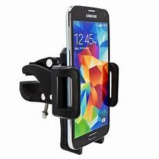 smartphone halterung fahrrad 360 176 universal smartphone fahrrad halterung lenker handy
