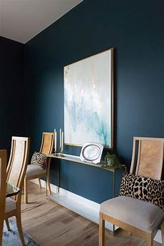Top 3 Blue Green Paint Colors For And Dramatic Walls