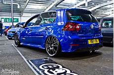 manual cars for sale 2008 volkswagen r32 windshield wipe control used 2008 volkswagen golf r32 r r32 for sale in stirlingshire pistonheads