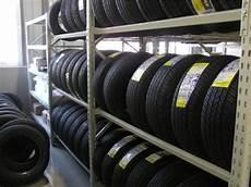 etag 232 re pour pneus rayonnage 224 pneus rack de stockage