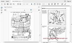 motor auto repair manual 2008 dodge magnum instrument cluster dodge magnum workshop repair manual download