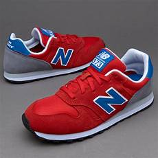 new balance ml373 mens shoes blue