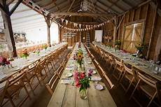 12 incredible long tables at weddings preowned wedding dresses