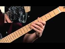 how to play jazz guitar how to play jazz guitar 2 jazz scales guitar lessons for beginners