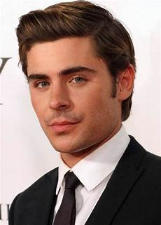 prom hairstyles for guys fade haircut