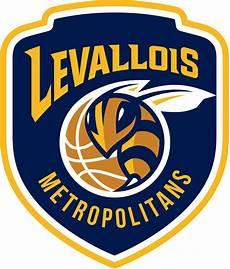 levallois basket levallois metropolitans biquipedia a enciclopedia libre