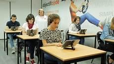 passer l examen du code code de la route deux nouvelles salles d examen les