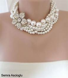 oliver jewellery near me jewellery stores durban and jewellery online above estelle
