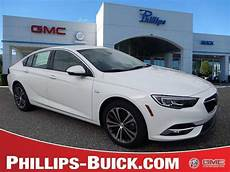 new 2019 buick regal hatchback concept redesign and review