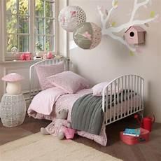 rosa grau t 246 ne kuschelige m 228 dchenecke chambre enfant