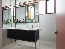 storage bathroom ideas 16 epic bathroom storage ideas