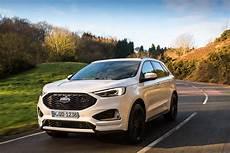 Der Neue Ford - der neue ford edge 2018 autohaus asf autoservice ihr