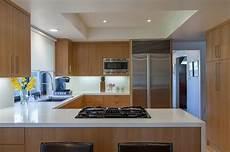 simple interior design ideas for kitchen simple kitchen designs for indian homes kitchen design