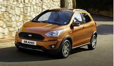 la ford ka active disponible 224 partir de 13 750 euros