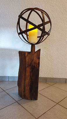 skulpturen und len quot made of timber quot unikate aus holz