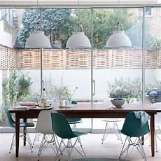 light dining room dining rooms design ideas image housetohome co uk