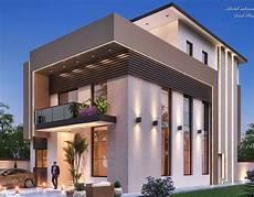 small home plans kerala model em 2020 tipos al hammam villas complex on behance in 2020 modern house
