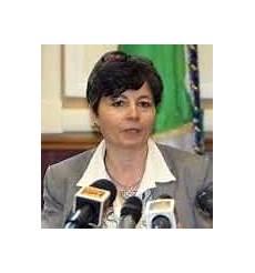 carrozza ministro universitas news stato giuridico 2014 foglio on line