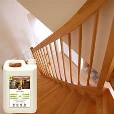 Vitrificateur Escalier En Bois Ve500 Protection Marche