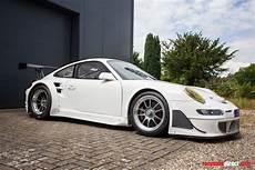 porsche gt3 rsr racecarsdirect porsche 997 gt3 rsr