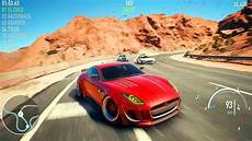 Need For Speed Payback Gameplay La Customisation Des