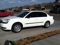 find used chevy malibu dependable car good gas mileage