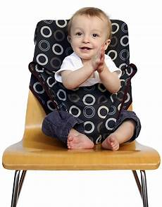 chaise bébé nomade chaise b 233 b 233 pliante nomade ouistitipop