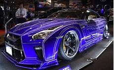 Most Customized Car by Top 17 Custom Car Shops In America
