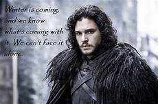wisdom of thrones quot kill the boy quot killer quotes from