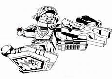 Lego Nexo Knights Ausmalbilder Aaron Nexo Knights 10 Ausmalbilder Kostenlos