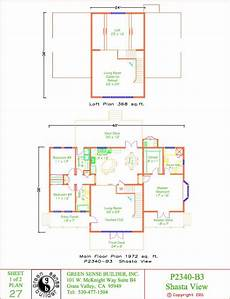 structural insulated panel house plans western homes sip structural insulated panels sip home