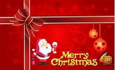メリー クリスマス カード クリスマスをベクトルします 無料ベクトル 無料でダウンロード