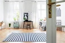 teppich reparieren so schnell und einfach teppich reparieren so geht s