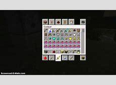 tripwire hook minecraft wiki