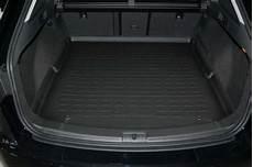 206522000 carbox form kofferraumwanne laderaumwanne