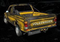golf 1 ersatzteile vw caddy 1 typ 14d auto oldtimer youngtimer fotografie