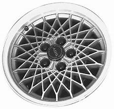 offset question pontiac grand prix wheels