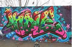 Graffiti Malvorlagen Ragnarok Primarul Sectorului 1 Vrea Să Spele Graffiti Cu 35 De