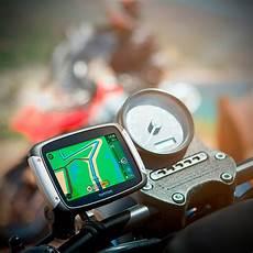 Tomtom Rider 400 El Mejor Navegador Gps Para Moto