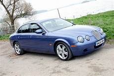 jaguar s type jaguar s type saloon review 1999 2007 parkers