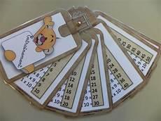 jeux pour apprendre les tables apprentissage les tables de multiplication ce1 ce2