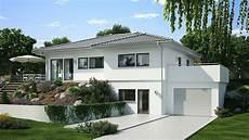 Hohenstein Oberstetten Schw 246 Rer Haus Haus Bungalow Und