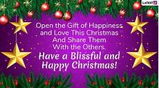 merry christmas 2019 wishes whatsapp stickers gif images sms facebook messages and quotes to