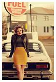 17 Best Images About Ford Capri On Pinterest  Advertising