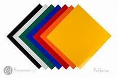 reflective vinyl 12 quot x24 quot sheet expressions vinyl