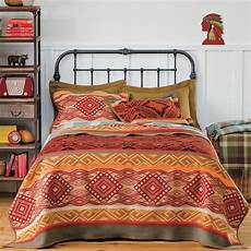 164 best pendleton blankets images on pinterest pendleton blankets roots and bedding collections