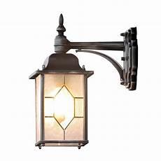 15 inspirations of outdoor pir lanterns