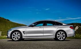 2020 BMW 5 Series  Cars Specs Release Date Review And